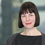 Julie Chappell, LSBU