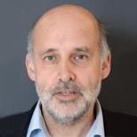 Prof. Robert Tozer