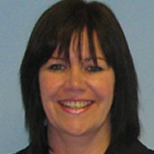 Dr Michelle Evans