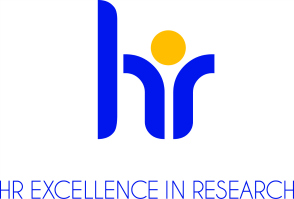 HR-excellence-in-research-logo