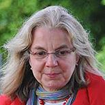 Dr Helen Turnell, LSBU