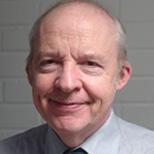 Mike Rigby, LSBU