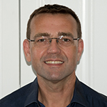 Paul Sugarhood, LSBU