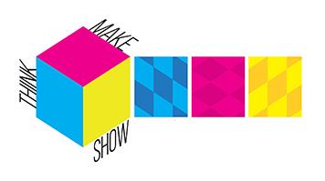 think_make_show_logo