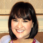 Dr Elisa Lewis