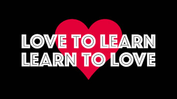 LSBU launches 'Love to Learn, Learn to Love' campaign as Pride Festival begins