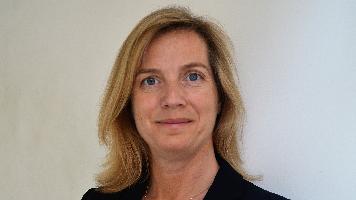 Miriam Morris, MBA