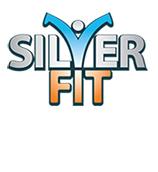 Silverfit