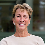 Prof. Becky Malby