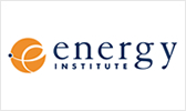 Energy Institute logo