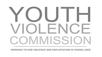 Youth Violence Commission launches at LSBU