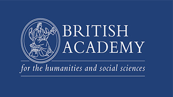 British Academy and Leverhulme Trust research grant
