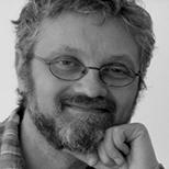 Fahrudin Salinbegovic, LSBU