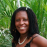 Claire Felix Baptiste, Senior Lecturer in Social Work at London South Bank University (LSBU)