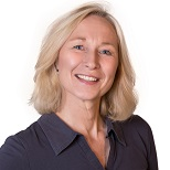 Helen Aston, Senior Lecturer