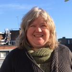 Lyn Burling