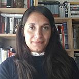 Dr Daniela Lai