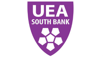 University Engineering Academy South Bank logo