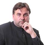 Prof. Markus Raab