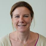 Clare Copeland