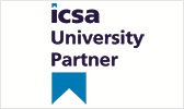 Institute of Chartered Secretaries and Administrators (ICSA)