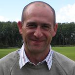 Edward Isaacs