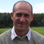 Dr Edward Isaacs