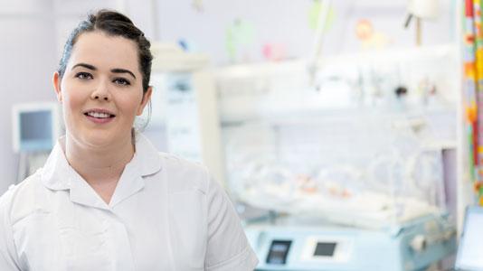 Nursing case study template uk