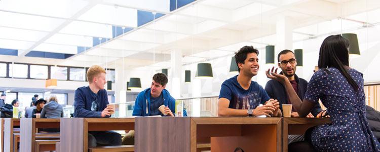 University of Pretoria (UP) Postgraduate Courses Online