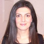 Evangelia Chaligianni