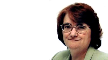 Professor Sara Chandler