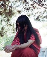 Yuki Tsujii