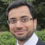 Sufyan Hussein