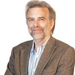 Prof. Jon Warwick