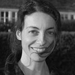 Dr Manuela Madeddu