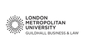 London Met - Guildhall Business and Law