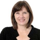 Dr Elaine Maxwell