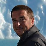 Dr Ben Lishman