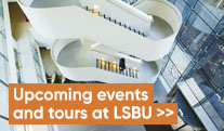 Events and tours