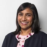 Sunita Selvarajan