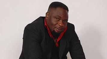 Pedro Ugbene