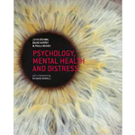 Psychology, Mental Health and Clinical Distress