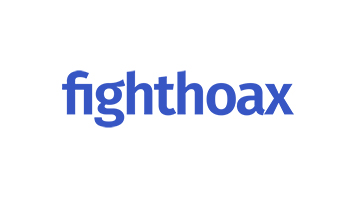 LSBU Journalism students to team up with innovative start-up Fighthoax
