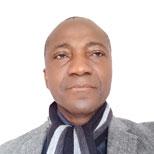 Victor Kpandemoi Abu