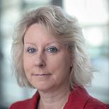 Angela Dalrymple