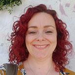 Dr Charlotte Clements