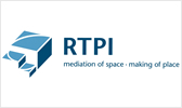 Royal Town Planning Institute (RTPI)