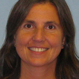 Sarah Maris-Shaw, Senior Lecturer