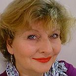 Mel Godfrey