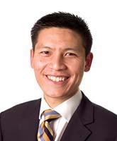 Jason Choy